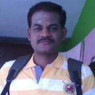 Sankara Narayanan photo