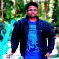 Prasant Kumar Sahoo photo