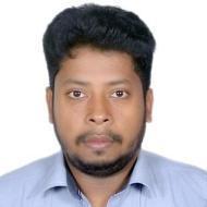 Arpan Ghosh photo