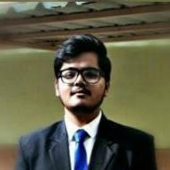 Abheeshta Kumar Srivastava photo
