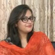 Sakshi K. photo