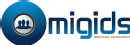 Migids Software LLP photo