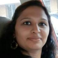 Ranjita J. photo