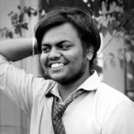 Vinay Kumar Chaudhary photo