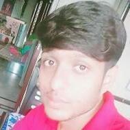 Ujjwal Kansal photo