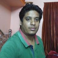 Avijit Ray photo