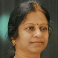Indrani S. photo