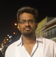 Vishwajeet Kumar photo