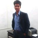 Abhijeet Ranjeet Bhagat photo