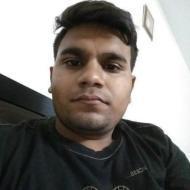 Udit Singhal HTML trainer in Delhi
