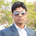 Jairam Sharma photo