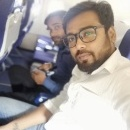 Abhinav Gaurav photo