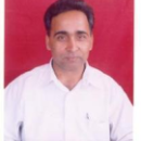 Atal Upadhyay photo