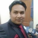 Mohit Bhardwaj photo