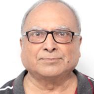 Palak Kanti Maitra Class 10 trainer in Kolkata