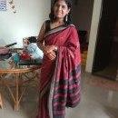 Shubhratha N Bhandary photo