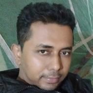 Argha Pattanayak Fine Arts trainer in Kolkata