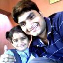 Anupam J. photo