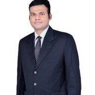 Sumit Kumar Srivastava photo
