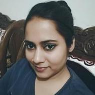 Surabhi P. photo