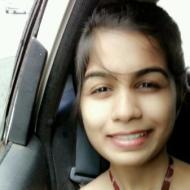 Sejal C. photo