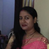 Srilekha R. photo