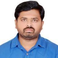 Vilas Ashok Dushing photo