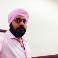 Navneet Singh photo