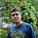 Harshit Jain photo
