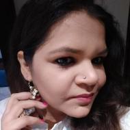 Anshu D. photo