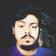 Sayak Biswas photo