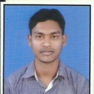 Devendra Hembram photo