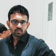 Sridhar Sri photo