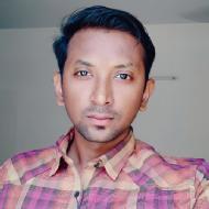 Anupam Kumar Class 10 trainer in Delhi