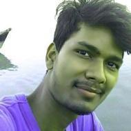 Sudhanshu Sekhar Tripathi photo