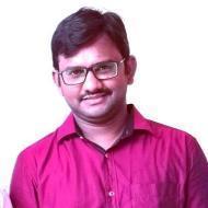 Ranjith Kumar photo