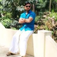 Nirmal Kumar Soft Skills trainer in Chennai