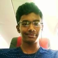 CA Hariom Biyani photo