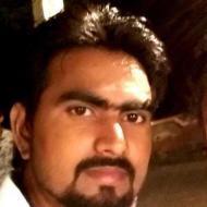 Ashok Yadav photo