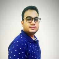 Mukesh Chand Class 6 Tuition trainer in Ghaziabad