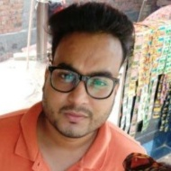 Mukesh Chand photo