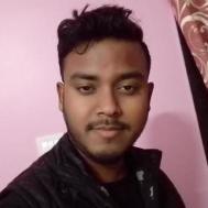 Abhinay Sandwar photo