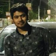 Mayank Goyal photo
