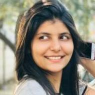 Anshika V. photo