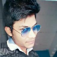 Pushparaj Patel photo