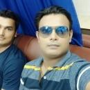 Jatin Kumar Gond photo