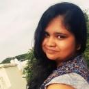 Sunitha photo