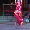 Sanjana Chakravarty photo