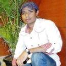 Ujjwal Prakash photo