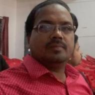Jitendra Kumar photo